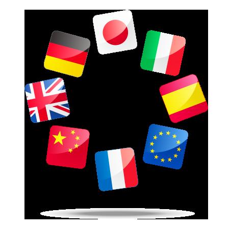 Servicio de Traducciones e Interpretaciones